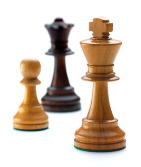 سورس بازی شطرنج به زبان سی شارپ